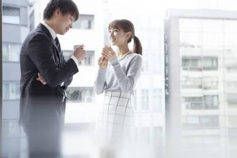 物持ちが良い男性は1人の女性をずっと大事にしてくれると思いますか?