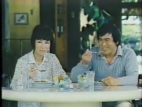 有名人同士の元夫婦をあげていくトピ