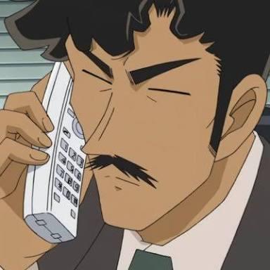 名探偵コナンのキャラになりきって会話するトピ Part2