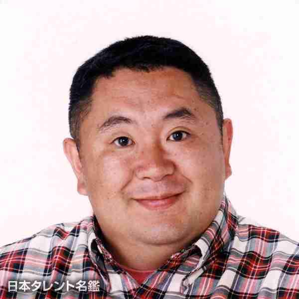 松村邦洋が炊き出しを続ける理由 神戸・長田