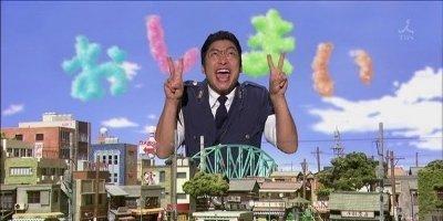 香取慎吾、深田恭子のインスタ2ショット披露に「素敵な2人」