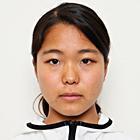 高梨沙羅、リベンジの平昌へ決意のショートヘア「20センチ以上切りました!」