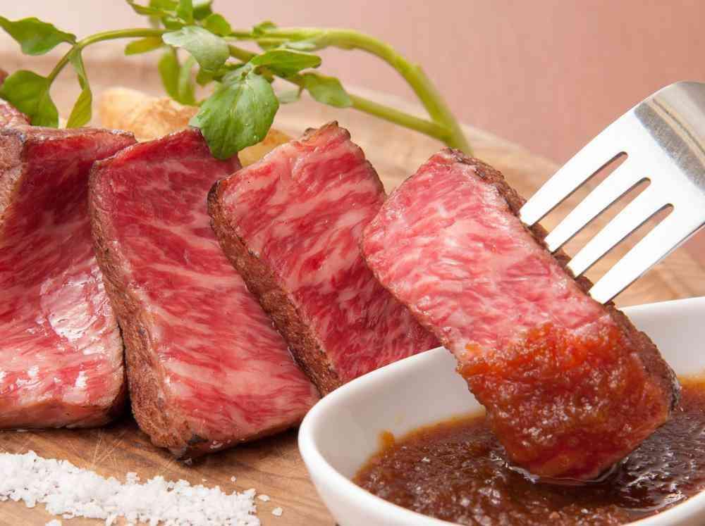 最近食べたもので死ぬほど美味しかったものは何ですか?