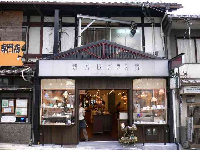 京都 一人旅のおすすめは?