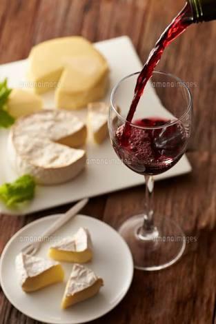 ワインに合う料理、レシピ