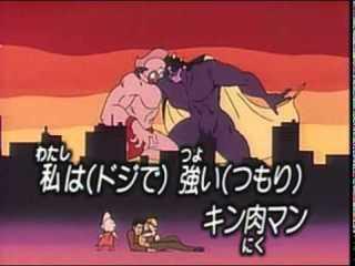 好きなアニメの「OP曲」・「ED曲」