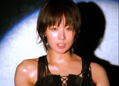 椎名林檎「もう自分では歌いたくない」親しい人に漏らす転身計画