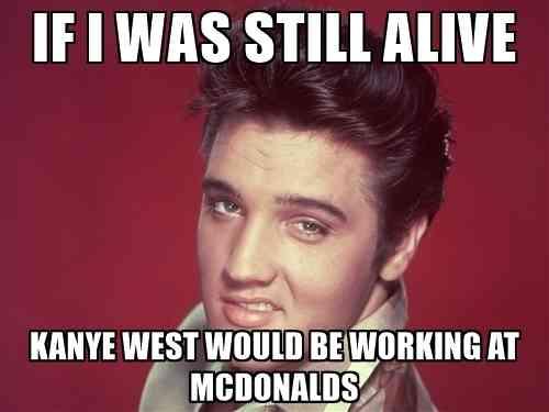 マクドナルドでパートしてた事ある人