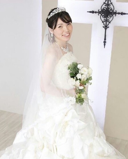 尼神インター・誠子、3600万円の「美男美女税」提唱に視聴者共感