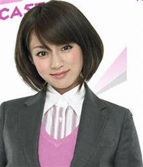 深田恭子の出演ドラマ「好きな作品」ランキング 1位はあの感動作に