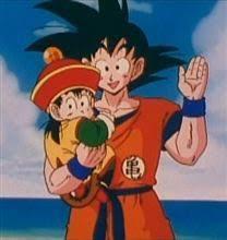 漫画・アニメで一番好きな主人公は誰ですか?
