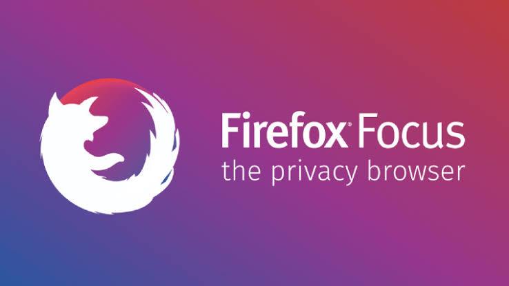 「なんか怖い」「情報利用って何?」『LINE』最新版の「プライバシーポリシー変更」「サービス向上のための情報利用」に困惑広がる