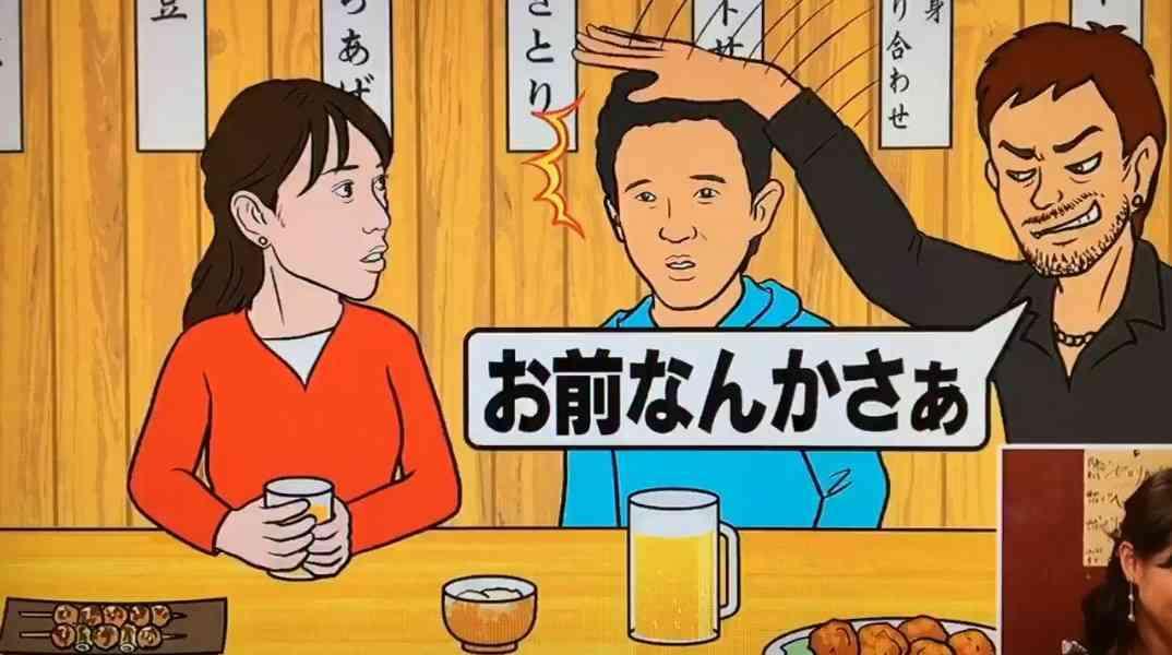 """2018年、俳優・浅利陽介がブレーク前夜! """"三谷幸喜の秘蔵っ子""""はライバルを蹴落とせるか"""