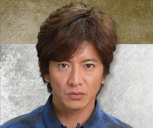 木村拓哉主演「BG~身辺警護人~」第2話は15・1% 初回から0・6ポイント減も好調維持