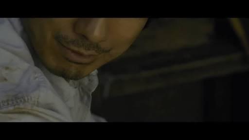眞島秀和さん好きな方〜!