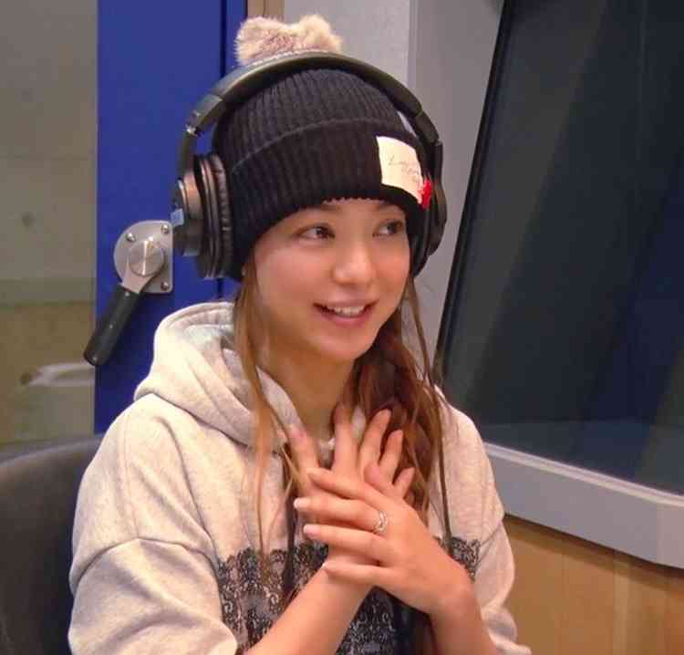 紅白視聴率、安室奈美恵熱唱で瞬間最高48・4% 第1部はブルゾンちえみで39・2%
