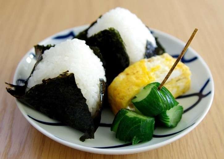 残念な和食で育つ子供たち 米粒は小さくて噛み方わからない