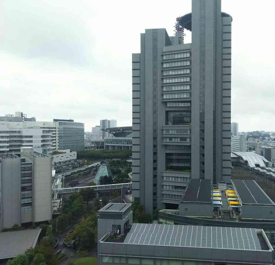 こじるりに埼玉の良い所を紹介するトピ