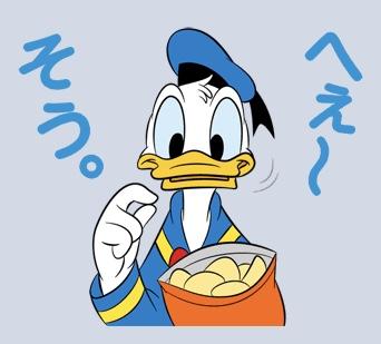 """【閲覧注意】毎日""""生サーモン""""を食べた寿司愛好家、全長1.7mのサナダムシがお尻から這い出てくる…"""