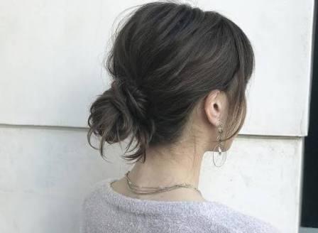 【ぶっちゃけ】男性受けのいい髪型【どう思う?】