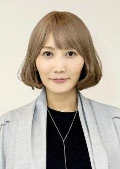 セカオワ・Saori著『ふたご』直木賞落選もドラマ化の動き「NHKかフジテレビで…」