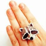 結婚指輪の価格は想いと関係ありますか?