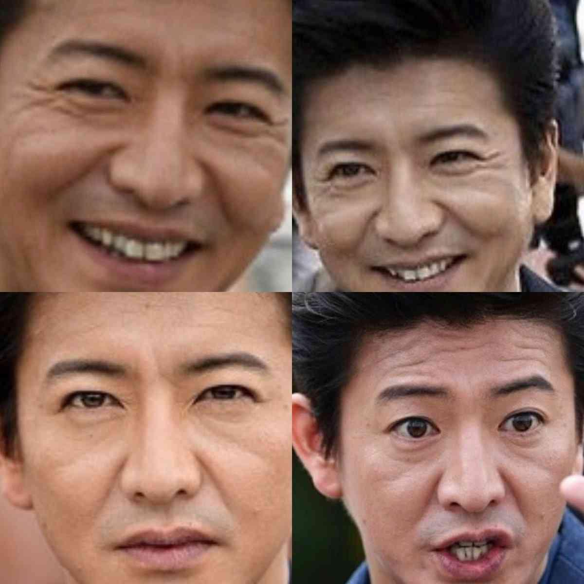 『BG』木村拓哉の棒演技&また「カッコいいキムタク」押し売りで辟易…初回からマンネリ感