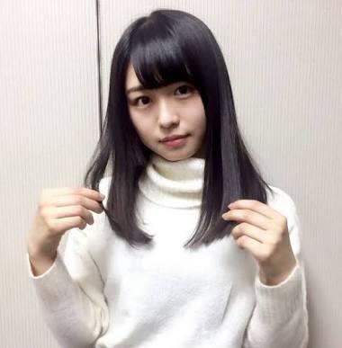 まゆゆ、ミュージカル初挑戦で初主演!5月上演スタート「アメリ」