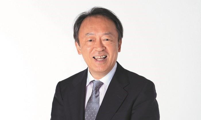 新年最初の長野県トピ2018年版。