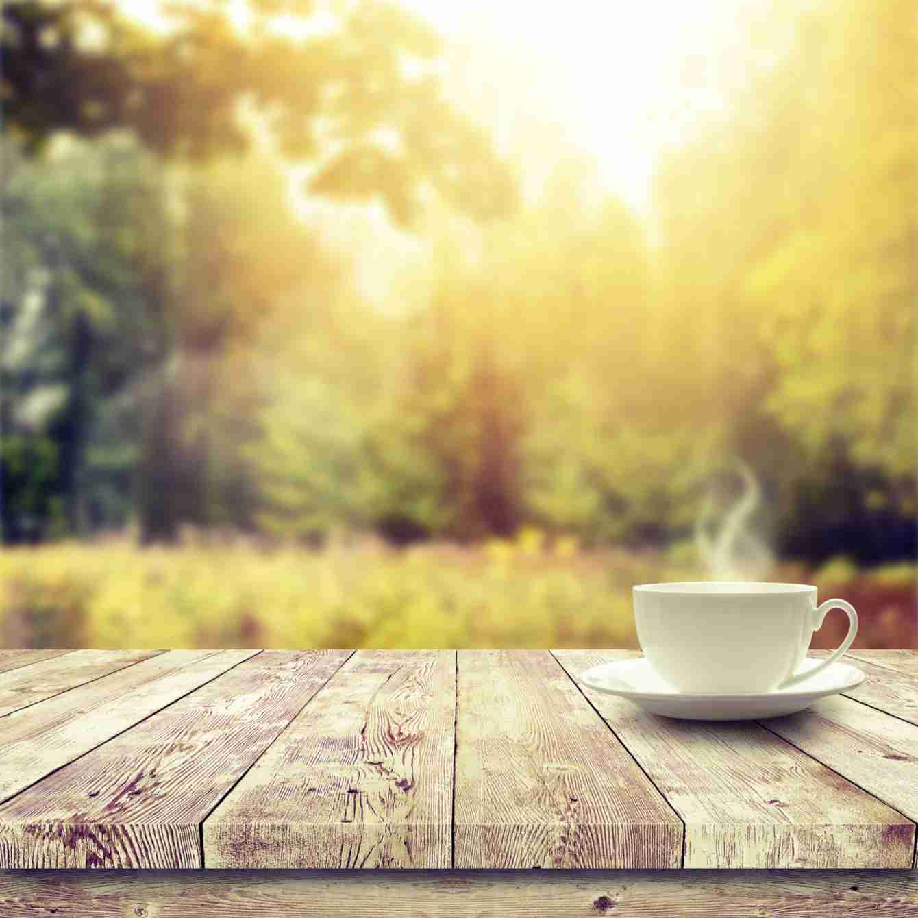【おはようございます】今朝の気分や気持ちを一言で叫ぶトピ