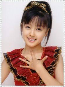 女優・久住小春さん 12歳で「モーニング娘。」…喉酷使し声出せず、家族と筆談