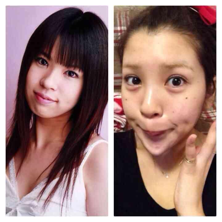 浅尾美和「顔変わった」報道に「女は化けるのです」