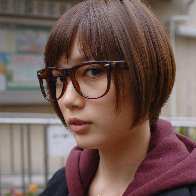 本田翼が意地悪された芸能人は同世代の女優?「あいさつを無視された」