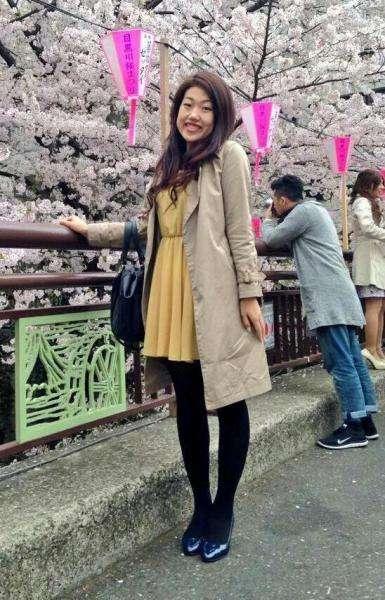 横澤夏子が都内で挙式 純白ウエディングドレスで幸せ笑み 昨年7月20日に婚姻届