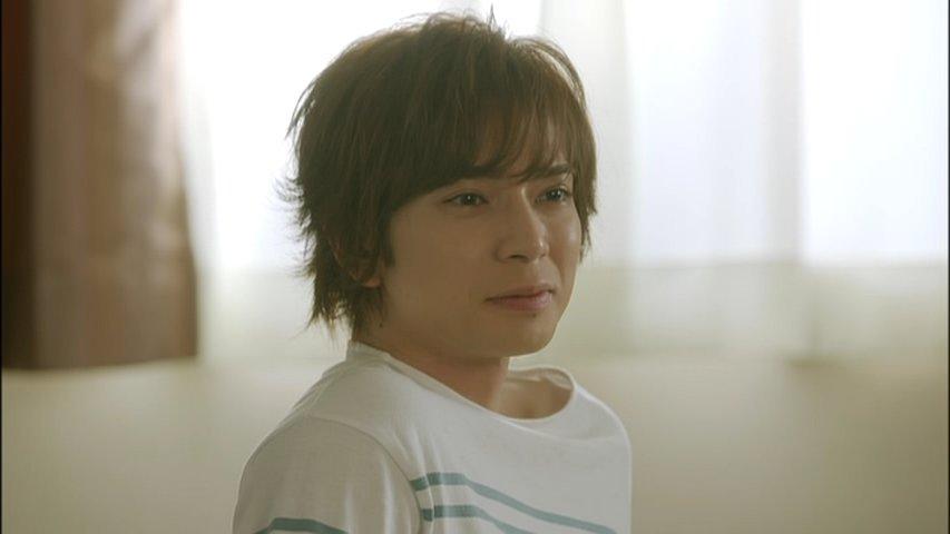 嵐・松本潤主演「99.9」第2話は大幅増18・0% 今クール民放連ドラ1位