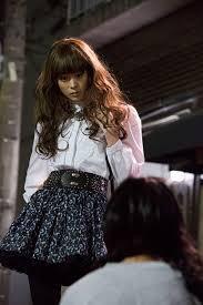 [実況・感想]  海月姫   #01