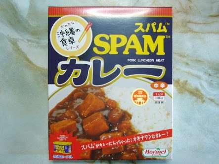 家で作る「カレーの肉」といえば…3位は鶏肉、1位は、さぁどっちだ!