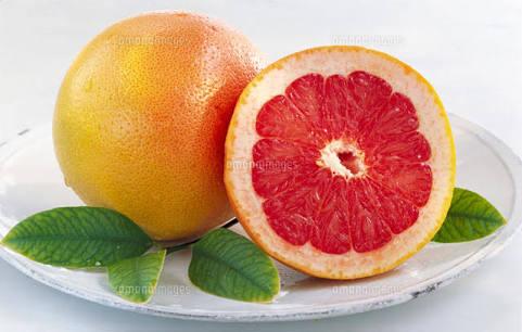 味方をフルーツの名前で呼び合って秘密の組織っぽい気分になろうpart2