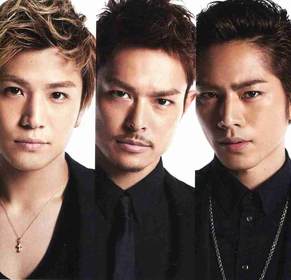 中性的で可愛い系の男性と、男性的でかっこいい男性、どちらが好きですか?