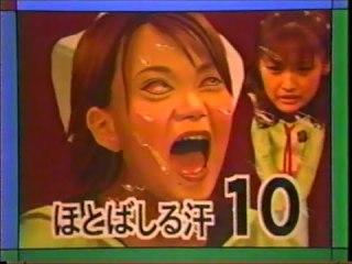 保田圭 第1子男児とのツーショット写真掲載…「生まれてきてくれてありがとう」