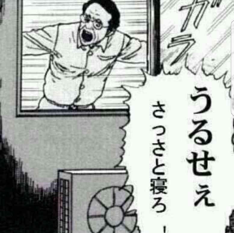 木村拓哉、「日本のトム・クルーズになる」発言でスタッフから失笑!? 中年太り気味の躰で…