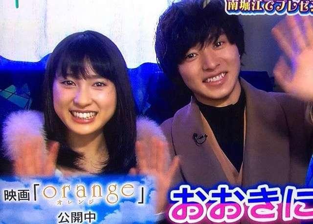 山崎賢人主演「トドメの接吻」日テレドラマ史上初の試み 人気インスタグラマーを抜擢
