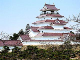 福島県あるある そろそろトピ立てたい。