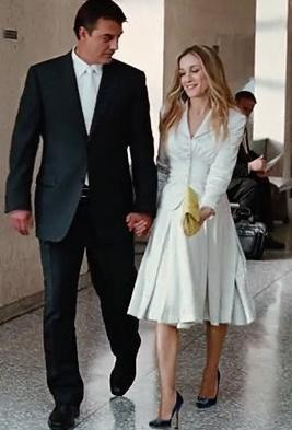 親族のみ(または少人数)で結婚式をした方どうでしたか?