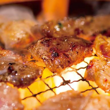 好きな肉料理の画像貼って