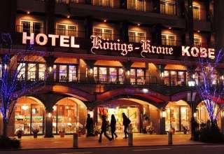 泊まりたいホテルや旅館をいって、行ったことある人の感想やアドバイスを聞くトピ