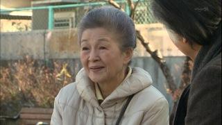 90歳のおばあさんとの会話で『母の愛情の深さ』が分かった「親なんてそんなものよ」