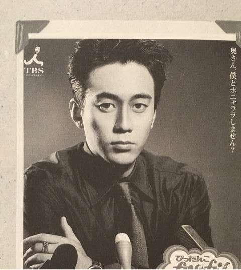 安住紳一郎の画像 p1_5