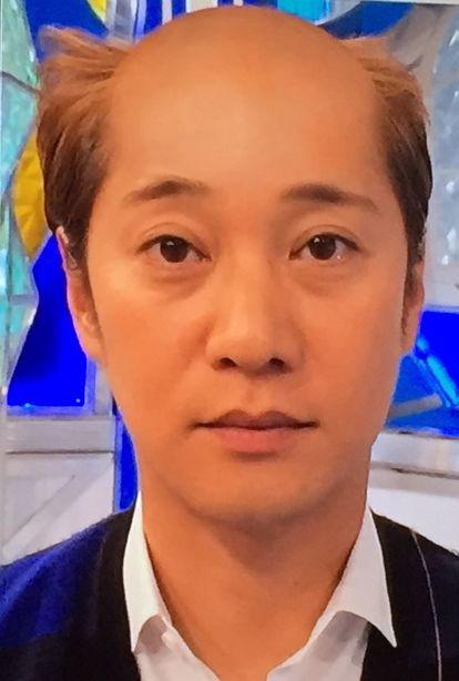 中居正広、TBS系キャスターで8大会連続五輪「ワクワクが止まりません」