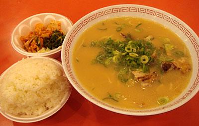 関西圏の人が関西弁でおすすめスポットを紹介するトピ